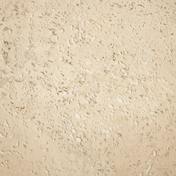 KWG Evora creme Natural Shield