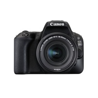 canon-eos-200d-schwarz-ef-s-18-55mm-is-stm