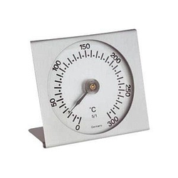 TFA® Backofenthermometer 14.1004.60 1 St.