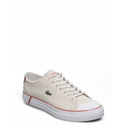 LACOSTE SHOES Gripshot 120 1 Cma Niedrige Sneaker LACOSTE SHOES  41