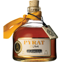 Pyrat XO Reserve Premium Caribbean Spirit 40% Vol. 0,7 l