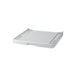 Samsung Waschmaschinen Zwischenbausatz SKK-UDW