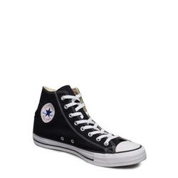 Converse All Star Hi Red Hohe Sneaker Blau CONVERSE Blau 43,39,39.5,42.5,36,37.5,41.5,45,44.5,40,44,42,37,41,36.5,46,46.5,48