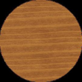 Bondex Holzlasur für Aussen 750 ml Eiche