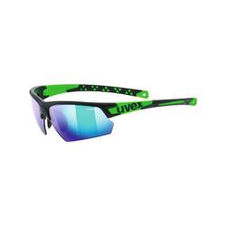 Uvex Sportbrille sportstyle 224