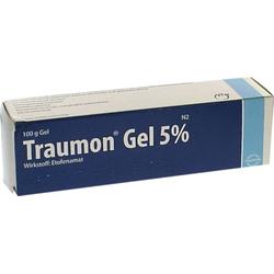 Traumon 5%