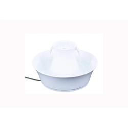 Drinkwell® Keramik-Trinkbrunnen Avalon - 2L