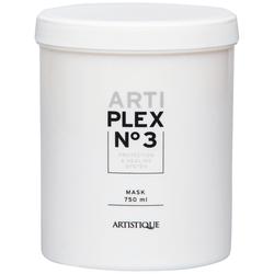 Artistique Arti Plex No3 Mask 750 ml