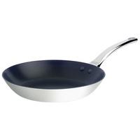 De Buyer Affinity Pfanne Edelstahl antihaft 24 cm
