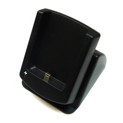Dockingstation USB für HTC Touch Pro - Rotation