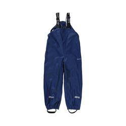 Kamik Regenhose Regenhose MUDDY für Jungen blau 80