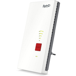 AVM Repeater FRITZ!WLAN Mesh Repeater 2400 weiß