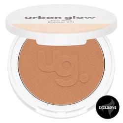 Urban Glow Heat Wave Bronzer #01 9g