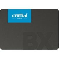 Crucial BX500 120GB (CT120BX500SSD1)