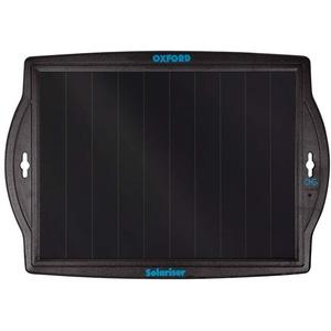 Oxford OF949 Solariser Batterieladegerät Solar