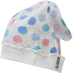 Sterntaler® Kopftuch Kopftuch - Kopftücher - 43