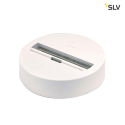 SLV Eutrac Universal Punktauslass Weiß