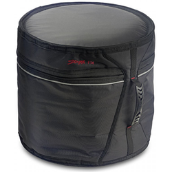Stagg Floor Tom Bag 14 SFTB-14