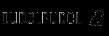 Dudelpudel