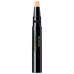 SENSAI Teint Make-up Concealer 3.5 ml Silber