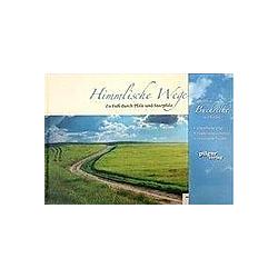 Himmlische-Reihe, 3 Bde.