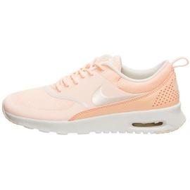 Nike Wmns Air Max Thea apricot/ white, 40
