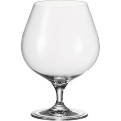 LEONARDO Glas CHEERS (6-tlg)