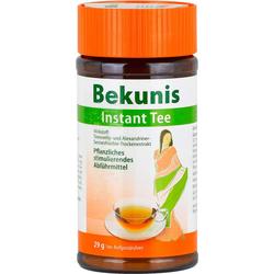 BEKUNIS Instanttee 240 ml