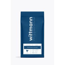 Wittmann Kaffee Monsooned Malabar 1kg