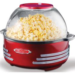 Nostalgia Electrics Popcornmaschine Family SNP16, 1000 Watt