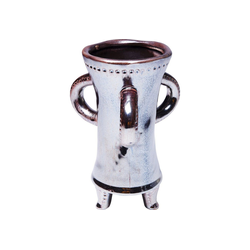 KARE Dekovase Vase Antiquity 26cm