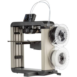 FELIX Printers Pro 3 3D Drucker