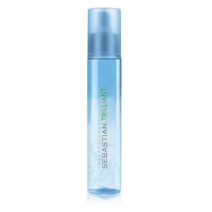 Sebastian Professional Trilliant Thermal Protection and Shimmer Complex Hitzeschutzspray 150 ml