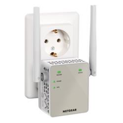 Netgear AC1200 EX6120 WLAN Dualband Repeater