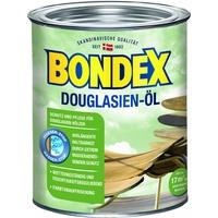 Douglasien Öl 750 ml matt
