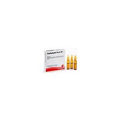 NEYRHYTHMIN Nr.51 D 7 Ampullen 5X2 ml