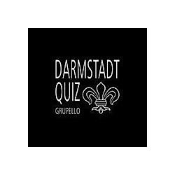 Darmstadt-Quiz (Spiel)