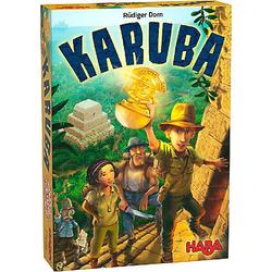 HABA 300932 Karuba