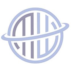 Evans UV2 Coated 14 Snare/Tom Fell
