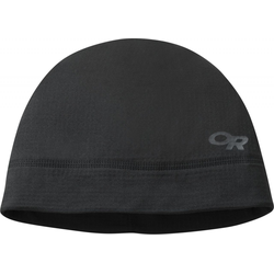 Outdoor Research Fervor Beanie black (0001) L/XL