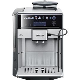 Siemens EQ.6 s700 TE617503DE Edelstahl