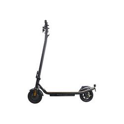 DENVER THOR SCO-85351 E-Scooter schwarz