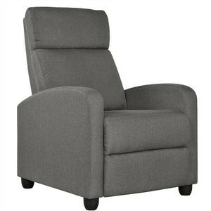 Relaxsessel Ruhesessel Fernsehsessel Liegesessel Liegestuhl mit Liegefunktion