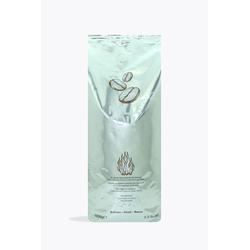 Maria Sole & Mille Soli MilleSoli Caffè Crema 1kg