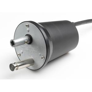 Dancook Grillmotor 230V, (Produkt Nr. 130 111).
