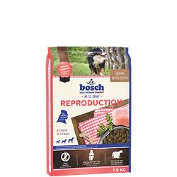 Bosch Reproduction (7,5 kg)