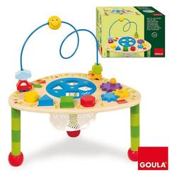 Goula Spieltisch Spieltisch