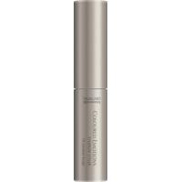 Hildegard Braukmann Eyebrow Styler 10 caramel beige 4 ml