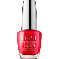 OPI Infinite Shine ISLL64 Cajun Shrimp 15 ml