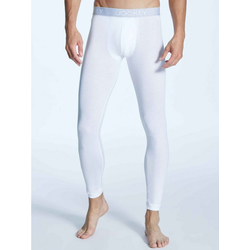 Jockey Lange Unterhose Longpants (1 Stück) weiß XL = 54